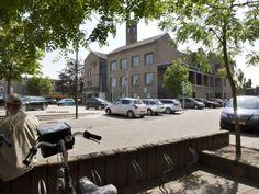 Town hall Cranendonck