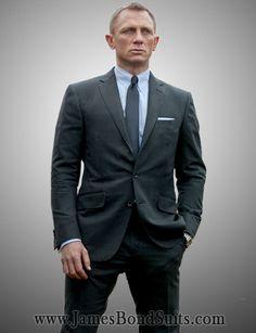 72 Best James Bond 007 Suits Images Bond Suits Daniel Craig James