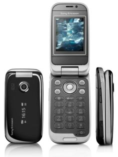 Sell My Sony Ericsson Compare prices for your Sony Ericsson from UK's top mobile buyers! We do all the hard work and guarantee to get the Best Value and Most Cash for your New, Used or Faulty/Damaged Sony Ericsson Sony Phone, Smartphone, Cash For You, Used Mobile Phones, Flip Phones, Easy Science, Girls Life, Hard Work, About Uk