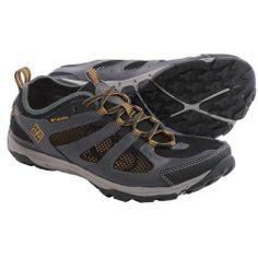 76e105da56a5b3 Daily Review - Columbia Sportswear Liquifly II Water Shoes (For Men)
