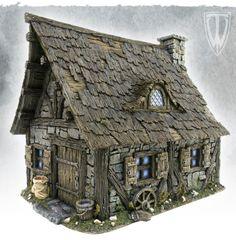 cottage.jpg?w=529&h=538