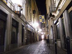 Torino blog