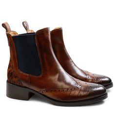 Die 22 besten Bilder von schuhe | Shoe boots, Amelie und