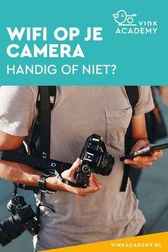 18 Superb Small Digital Cameras With Good Zoom Lens For Travel Digital Camera Zoom