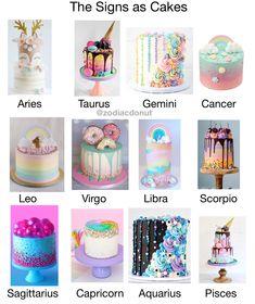 zodiac signs dates . Zodiac Signs Colors, Zodiac Signs Chart, Zodiac Signs Sagittarius, Zodiac Star Signs, Zodiac Horoscope, My Zodiac Sign, Taurus Traits, Leo Zodiac, Zodiac Facts