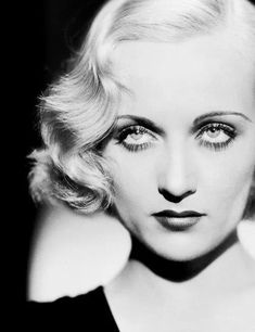 Carole lombard glamour , carole lombard glamour , ca. Vintage Hollywood, Hollywood Glamour, Golden Age Of Hollywood, Classic Hollywood, Old Hollywood Stars, Rita Moreno, Old Movie Stars, Classic Movie Stars, Vintage Movie Stars