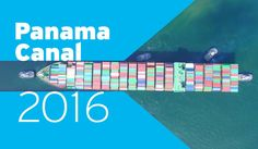The Panama Canal can now accommodate vessels up to 366m LOA and 49m beam and to 13000 TEU. For this new NeoPanamax class to transit through the third set of locks, theyrequire upgrades to their d…