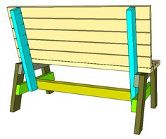 Why Teak Outdoor Garden Furniture? Outdoor Bench Table, Outdoor Garden Bench, Outdoor Garden Furniture, Outdoor Chairs, Adirondack Chairs, Backyard Chairs, Outdoor Glider, Wooden Bench Plans, 2x4 Bench