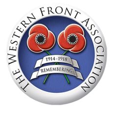 The First World War: join the Western Front Association, the premier organisation for study, learning and research into all aspects of The Great War of and your guide to understanding more about the phenomenon which shaped the century Trinity College Dublin, Indian Army, World War I, Troops, Westerns, Learning, History, World War One, Historia