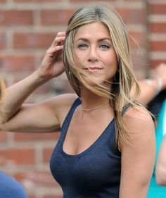 best of jennifer aniston ( Jeniffer Aniston, Jennifer Aniston Pictures, Jennifer Aniston Style, Nancy Dow, John Aniston, Celebs, Celebrities, Sensual, Beautiful Actresses