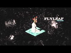 Flyleaf - Head UnderWater - YouTube