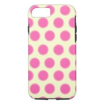Check out all of the amazing designs that CarolineDesigns has created for your Zazzle products. Make one-of-a-kind gifts with these designs! Polka Dots, Phone Cases, Store, Design, Larger, Polka Dot, Shop, Dots