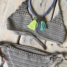 ebook-summer-crochet-04
