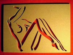 Chantournage Artistique Chantournage Bijoux Pendentifs Surf Viking Bretagne Roélan Portrait Noël Pâques Sous-plat Rond de serviette Décors de fête Mariage Fiançailles Saint-Valentin Celtic, Scroll Saw Patterns, Silhouette Art, Rock Art, Wood Crafts, Wood Projects, Stencils, Art Drawings, Clip Art
