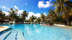 Malolo Island Tourism, Fiji - Next Trip Tourism