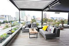 Grains roof covering, being roofing, vegetated roofs, ecoroofs — all that you wish to call all of them. Pergola Canopy, Diy Pergola, Pergola Plans, Outdoor Spaces, Outdoor Living, Outdoor Decor, Roof Design, House Design, Roofing Options