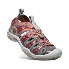 Sport, Gifts For Mom, Adidas Sneakers, Komfort, Material, Caravan, Camping, Summer, Fashion
