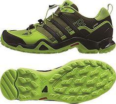adidas Mädchen Altasport Outdoor Fitnessschuhe, Pink (Core Pink/Footwear  White/Still Breeze), 36 2/3 EU - Adidas schuhe (*Partner-Link) | Pinterest  | See ...
