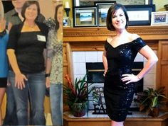These results are real! If you are struggling with weight loss, lack of energy, diabetes high blood pressure, try plexus slim!! http://darciherring.myplexusproducts.com/