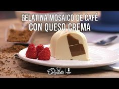 Gelatina mosaico para vender | CocinaDelirante