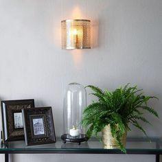 Hermine wall lamp - By Rydens  #sessak #sessaklighting #byrydens #hermine #walllamp #walllight #interior #interiorinspiration #interiorinspo #homedesign #homelighting #interiorlighting #interiorstyling #interiordesign #homeinterior #sisustus #valaisin #scandinavianinterior #scandinaviandesign #nordicdesign #nordicinspiration