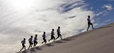 3 Ways Excellent Leaders Manage Change