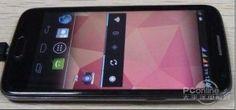Movil-rom Android, noticias de tecnología y
