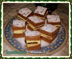 2012 december Tiramisu, December, Ethnic Recipes, Food, Desserts, Juice, Tailgate Desserts, Deserts, Essen