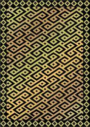 Bushongo-01-d1.gif (177×250)