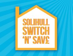 Still time to Switch 'n' Save