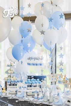 ideas baby shower decorations winter diaper cakes for 2019