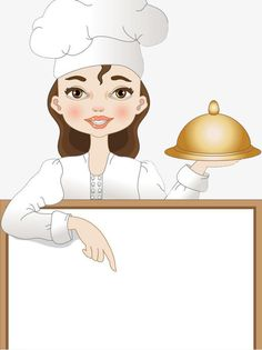 cartoon,girls,tableware,hat,cartoon clipart,creative clipart,female clipart,chef clipart Cake Logo Design, Food Logo Design, Cartoon Chef, Cartoon Girls, Pastel Wallpaper, Wallpaper Backgrounds, Chef Pictures, Chef Logo, Jar Art