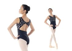 Perry Fairy Leotard by DancebyLina on Etsy #dancebylina #danceleo #leotards #balletleotards #balletdancewear #leos #danceleos #dancewear #dancefloral #floralprintleotards #printedleotards #leotard #balletleotard