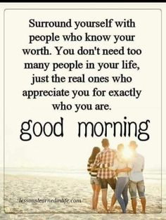 Good Morning Messages: If you like to share Good Morning with your family, relatives, lover & friends. Find out unique collections of Good Morning Msg, best good morning messages for friends in Hindi, morning love messages. Good Morning Quotes Friendship, Cute Good Morning Quotes, Good Morning Inspirational Quotes, Good Morning Messages, Good Morning Greetings, Good Morning Good Night, Good Night Quotes, Friendship Quotes, Good Morning Wishes Friends
