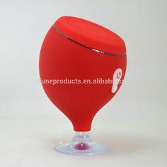 Mini Waterproof Bluetooth Speaker Wireless Sucking Whale Shape Bluetooth Wireless Speaker with LED Light