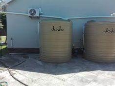 Image result for rainwater harvesting Rainwater Harvesting, Google Search, Image