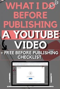 Make Money From Home, How To Make Money, Creativity, Channel, Hacks, Learning, Business, Videos, Tips