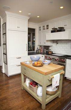 Master Bedroom Kitchenette For The Home Pinterest Refrigerators Freezers And Kitchenettes