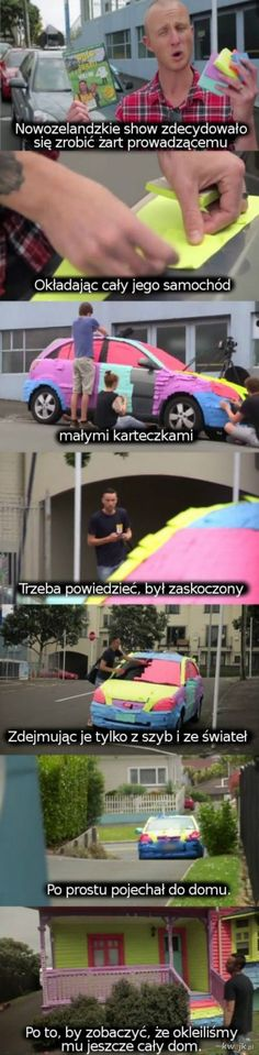 Memy i śmieszne obrazki z głownej - strona 41840 - KWEJK.pl Very Funny Memes, Wtf Funny, Funny Quotes, Hilarious, Reaction Pictures, Funny Pictures, Hahaha Hahaha, Polish Memes, Funny Mems