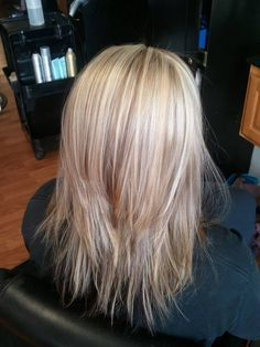 48 Best Hair Images Hair Makeup Haircolor Hairstyle Ideas