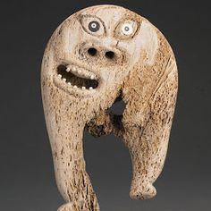 Museum of Inuit Art - Google+