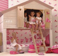 115832 | Kids Corner Decor