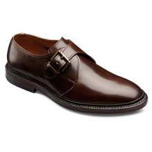 Mens Dress Shoes & Casual Shoes - Allen Edmonds - Custom American Shoes