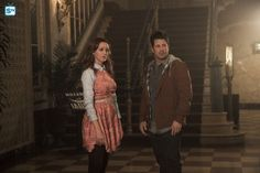 26959_001_1885_R  Spoiler TV S4 of #TheLibrarians Promo pix > http://images.spoilertv.com/The%20Librarians/Season%204/Promotional%20Episode%20Photos/Episode%204.01%20-%20And%20The%20Dark%20Secret/26959_001_0052_R.jpg.php
