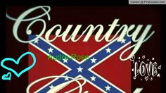 undefined Rebel Flag Wallpapers For Phone (32 Wallpapers) | Adorable Wallpapers