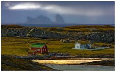 vakre helgeland Mountains, Nature, Travel, Naturaleza, Viajes, Trips, Off Grid, Natural, Mother Nature