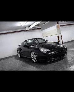 996 Turbo X50 .. Öhlins works! ____________________________________________________________________________________________ #X50 #porsche996 #turbo #911turbo #porsche911 #amazingcars247 #automotivephotography #porscheclub #dailydriven #enjoyporsche #fastcars #leica #porschethailand #stanced #supercars #supercarbkk #speedhunters #996tt #porsche911 #bbiautosport #996brotherhood #ruf #rufwheels #ohlins by pun996tt
