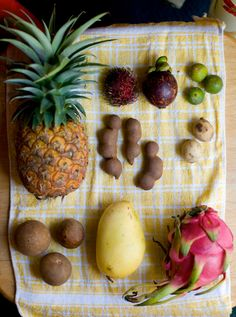 island-fruitsUT