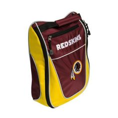 Team Golf Pittsburgh Pirates Golf Shoe Bag - Golf Equipment, Golf Bags at Academy Sports