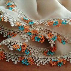 Lace Art, Needle Lace, Tatting, Crochet Necklace, Lace, Amigurumi, Bobbin Lace, Needle Tatting